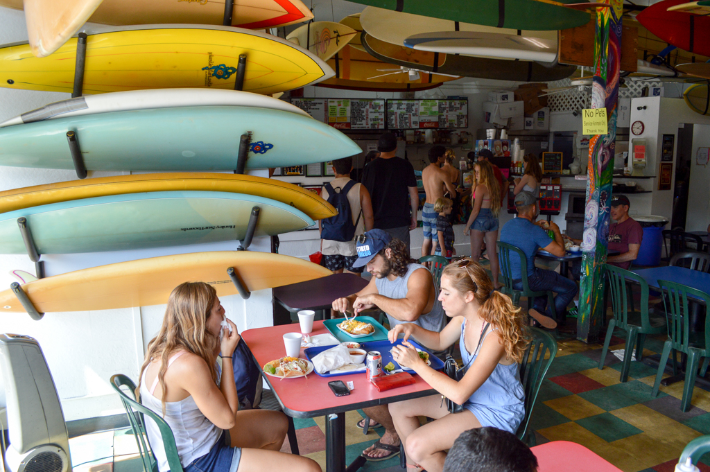 taco-surf-pb-good-eats-san-diego-california-mike-puckett-gesdw-6-of-26