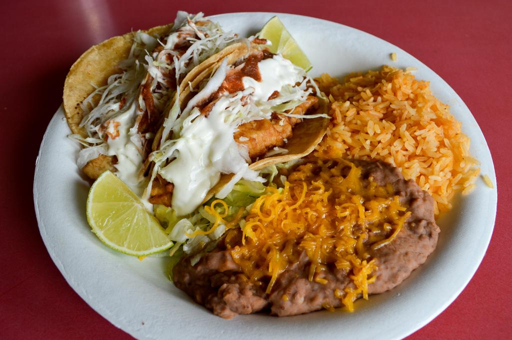 taco-surf-pb-good-eats-san-diego-california-mike-puckett-gesdw-7-of-26
