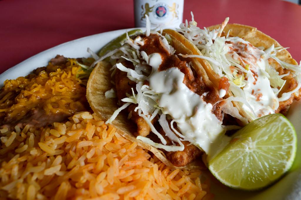 taco-surf-pb-good-eats-san-diego-california-mike-puckett-gesdw-8-of-26