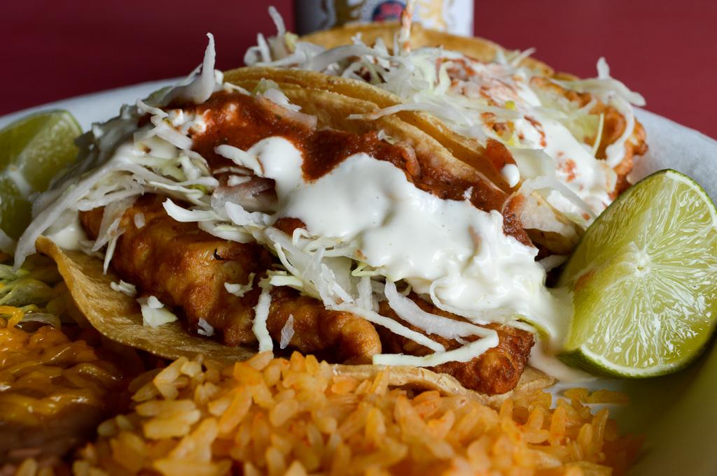 taco-surf-pb-good-eats-san-diego-california-mike-puckett-gesdw-9-of-26