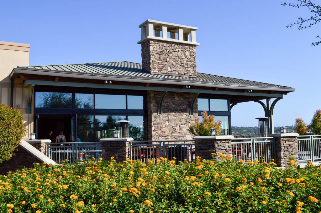 Canyons at the Crossings Good Eats San Diego California Local Mike Puckett Photography G WEB 1-1