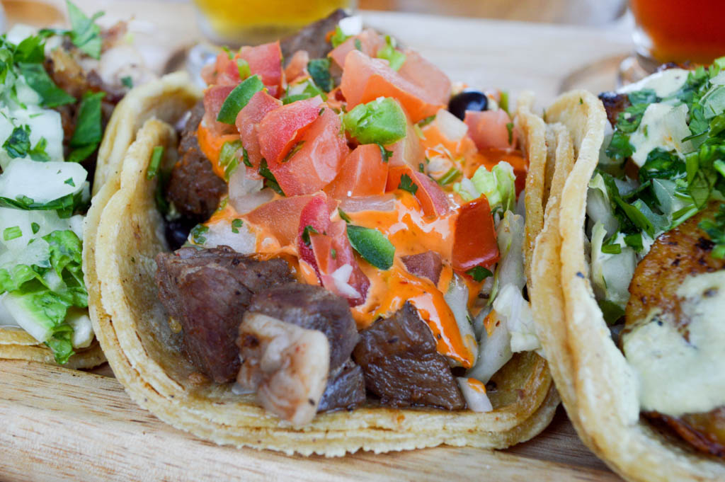Canyons at the Crossings Good Eats San Diego California Local Mike Puckett Photography G WEB 1-16