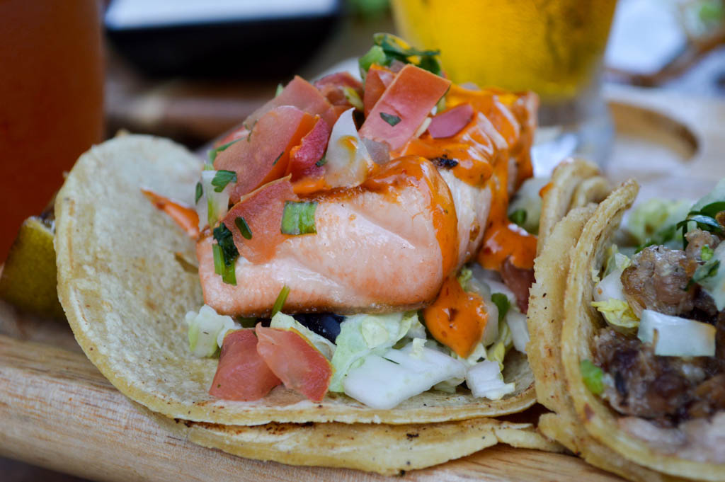 Canyons at the Crossings Good Eats San Diego California Local Mike Puckett Photography G WEB 1-18