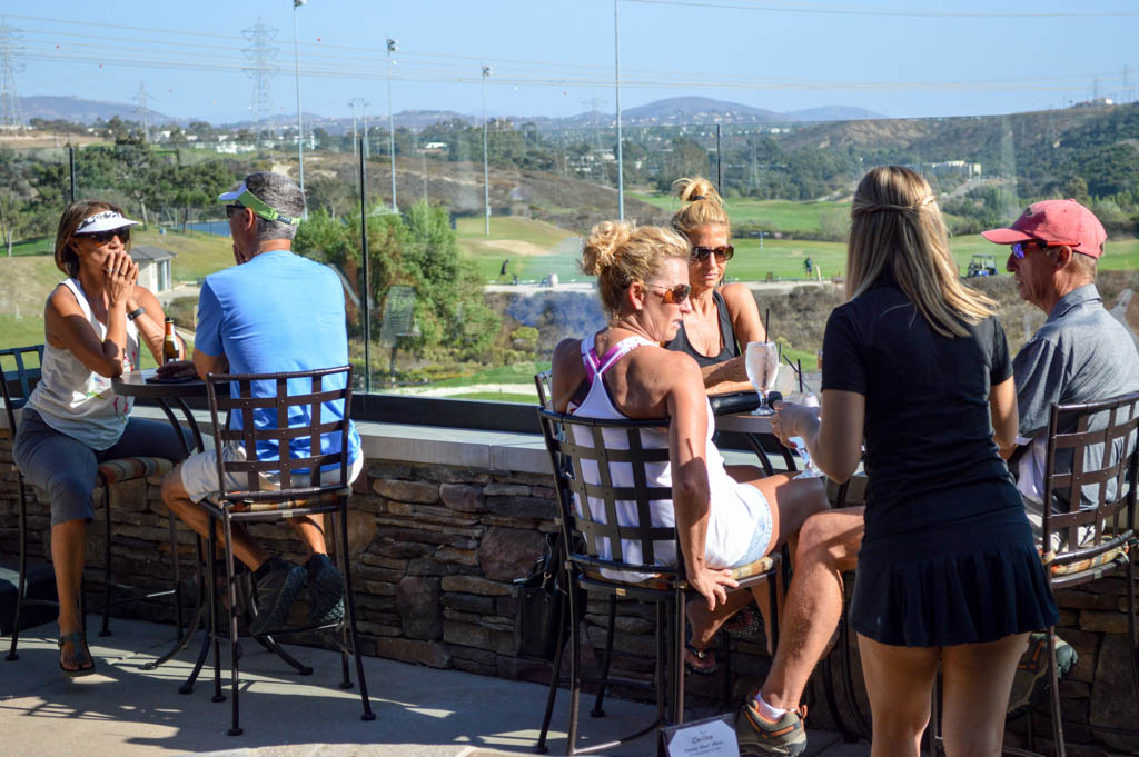 Canyons at the Crossings Good Eats San Diego California Local Mike Puckett Photography G WEB 1-2