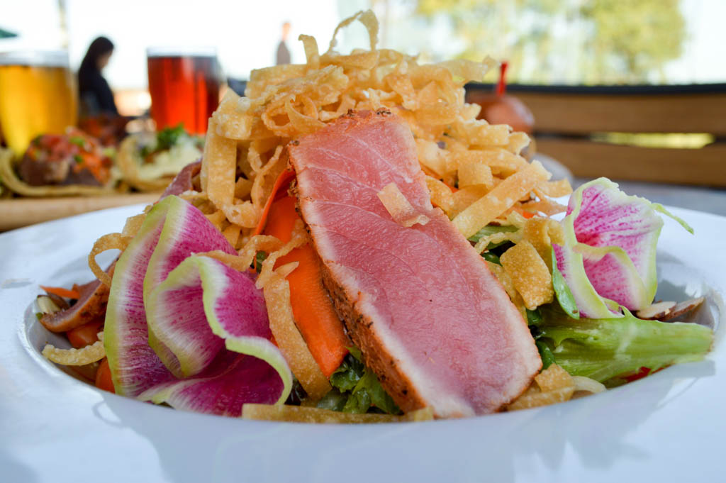 Canyons at the Crossings Good Eats San Diego California Local Mike Puckett Photography G WEB 1-22