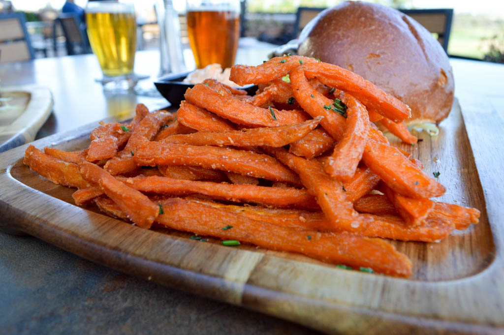 Canyons at the Crossings Good Eats San Diego California Local Mike Puckett Photography G WEB 1-32