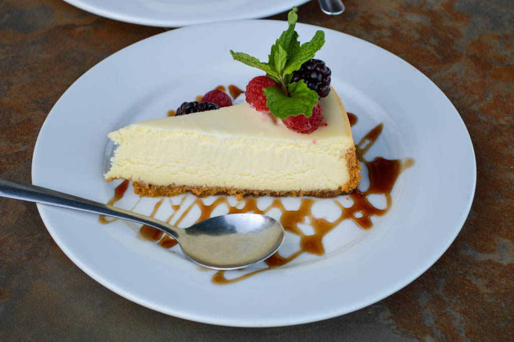 Canyons at the Crossings Good Eats San Diego California Local Mike Puckett Photography G WEB 1-37
