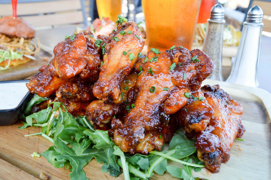 Canyons at the Crossings Good Eats San Diego California Local Mike Puckett Photography G WEB 1-4