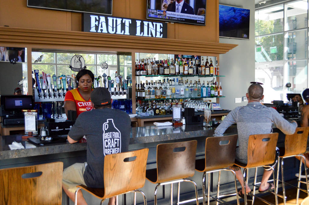 Faultline Good Eats San Diego California Local Mike Puckett Photography G WEB 1-3