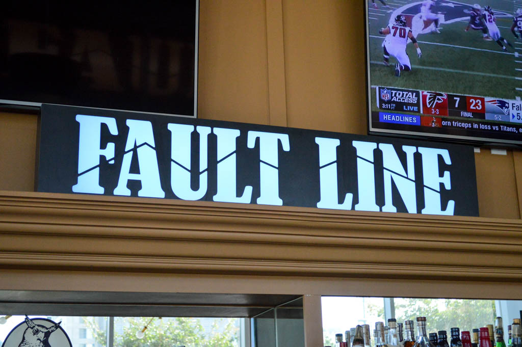 Faultline Good Eats San Diego California Local Mike Puckett Photography G WEB 1-31
