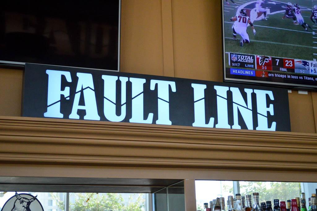 Faultline Good Eats San Diego California Local Mike Puckett Photography G WEB 1-31
