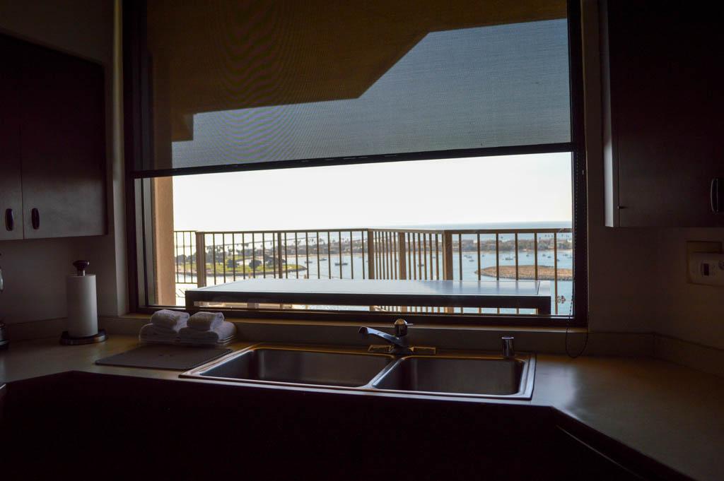 Hyatt Regency Mission Bay Good Eats San Diego California Local Mike Puckett GW-72