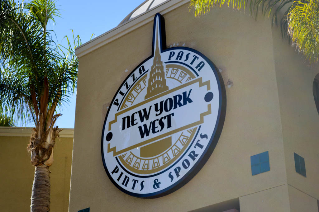 New York West Good Eats San Diego California Local Mike Puckett Photography G WEB 1-1