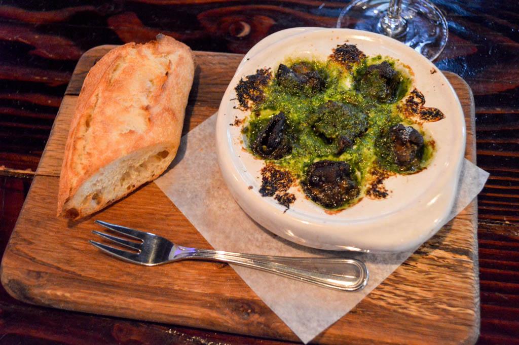Pardon My French Good Eats San Diego California Local Mike Puckett Photography GE WEB 1-17
