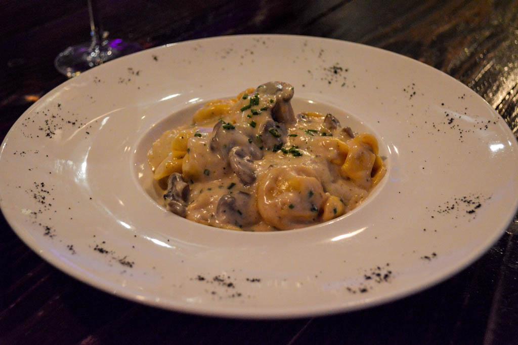 Pardon My French Good Eats San Diego California Local Mike Puckett Photography GE WEB 1-28