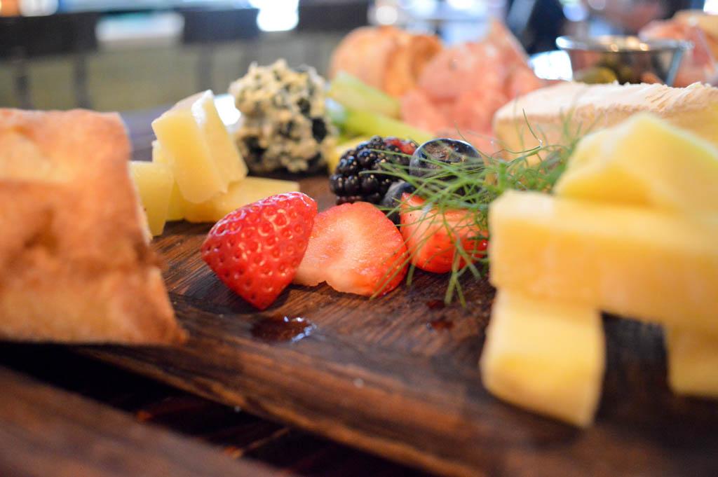 Pardon My French Good Eats San Diego California Local Mike Puckett Photography GE WEB 1-9