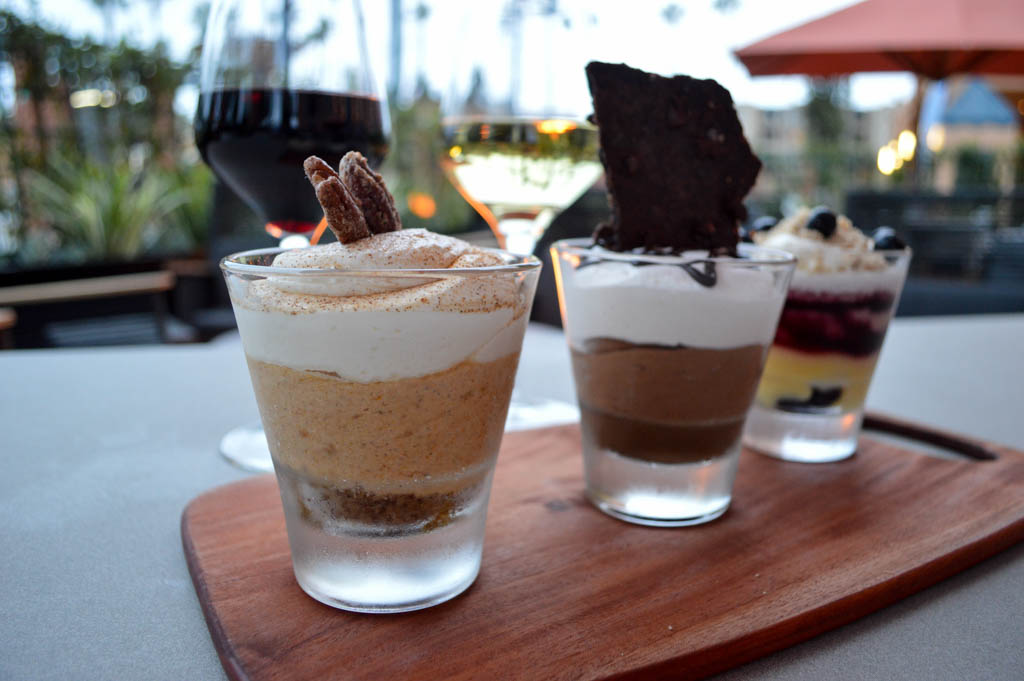 Drift Hyatt La Jolla Good Eats San Diego California Local Mike Puckett Photography G WEB 1-29
