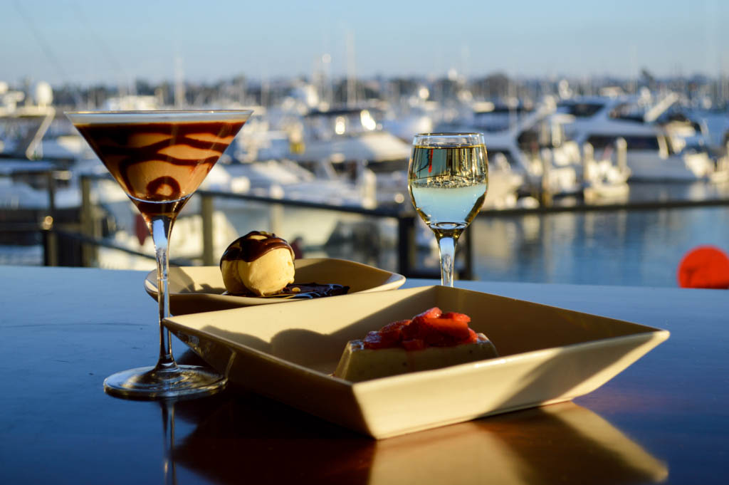 Red Marlin Hyatt Mission Bay Good Eats San Diego California Local Mike Puckett Photography WEB 1-34