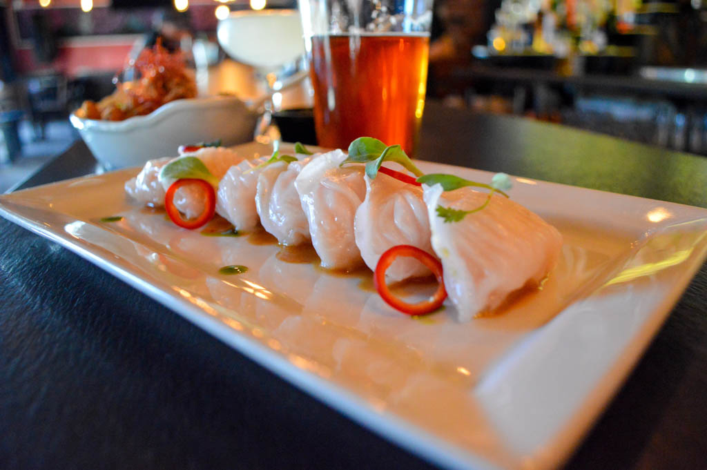 SOHO Gastropub Good Eats San Diego California Local Mike Puckett Photography G WEB 1-10