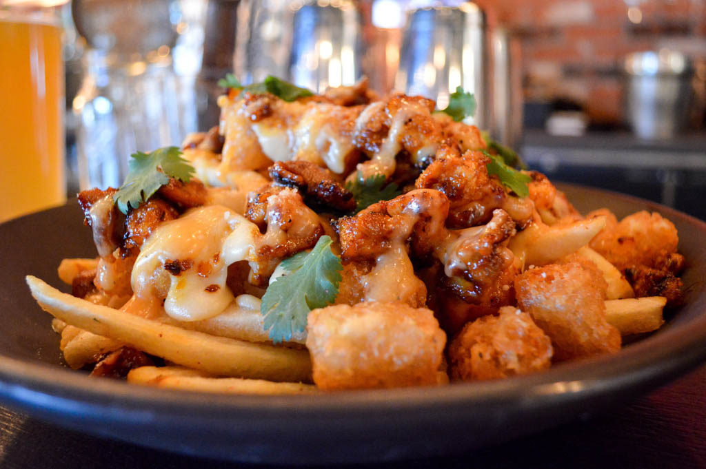 SOHO Gastropub Good Eats San Diego California Local Mike Puckett Photography G WEB 1-23