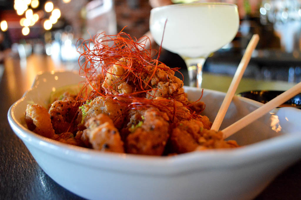 SOHO Gastropub Good Eats San Diego California Local Mike Puckett Photography G WEB 1-4
