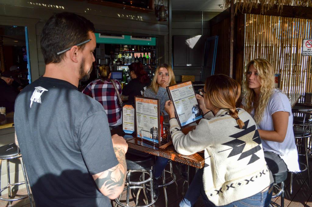 SandBox Pizza Good Eats San Diego California Local Mike Puckett Photography G WEB 1-10