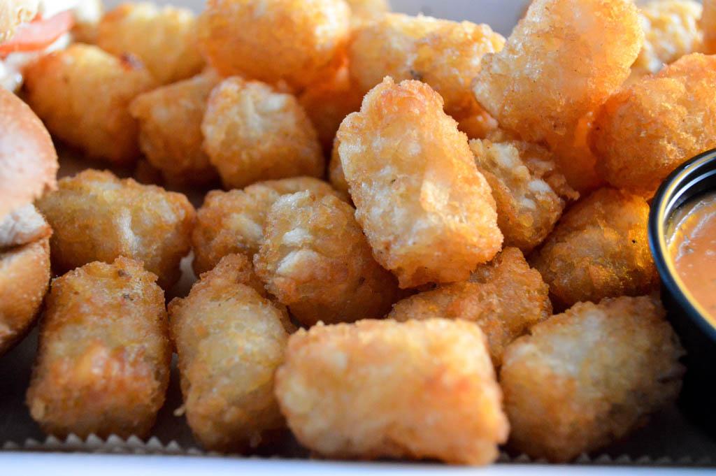 SandBox Pizza Good Eats San Diego California Local Mike Puckett Photography G WEB 1-20