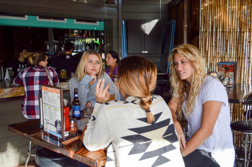 SandBox Pizza Good Eats San Diego California Local Mike Puckett Photography G WEB 1-21