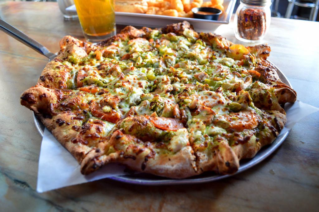 SandBox Pizza Good Eats San Diego California Local Mike Puckett Photography G WEB 1-24