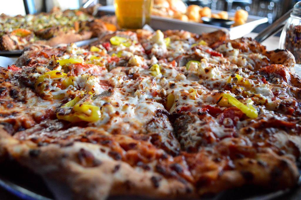 SandBox Pizza Good Eats San Diego California Local Mike Puckett Photography G WEB 1-28