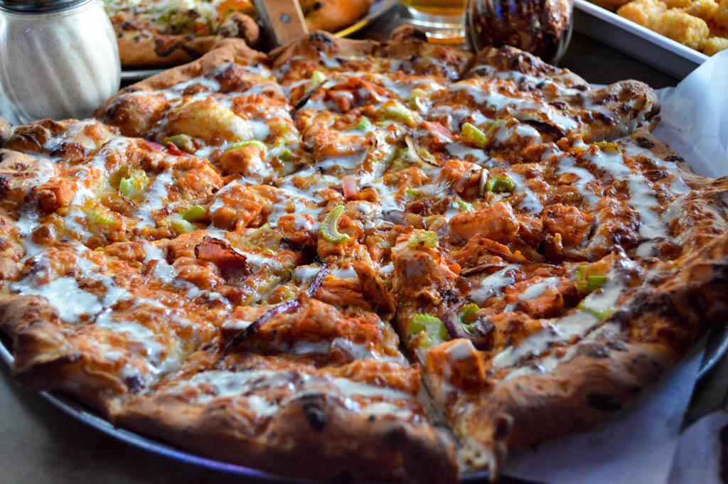 SandBox Pizza Good Eats San Diego California Local Mike Puckett Photography G WEB 1-35