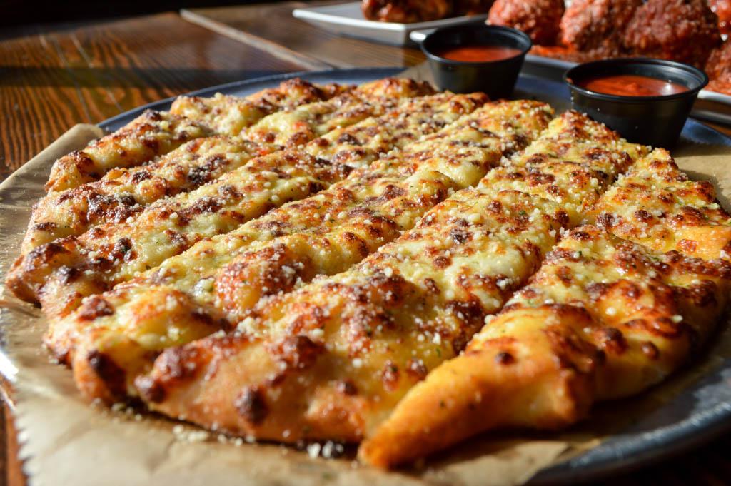 SandBox Pizza Good Eats San Diego California Local Mike Puckett Photography G WEB 1-9